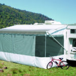 Screen Rooms Add Room Awning Enclosures Autos Post