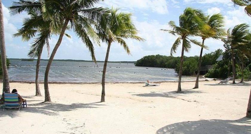 Sea Sand Sun Top Summer Escapes Families Minitime