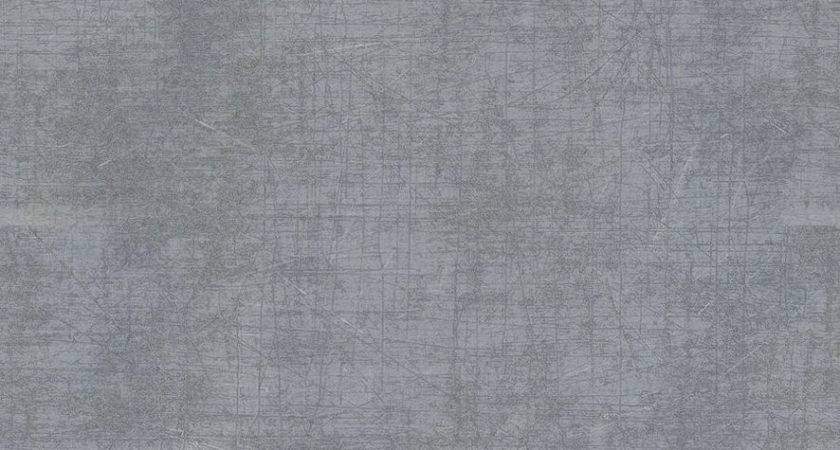 Seamless Metal Texture Smooth Hhh Deviantart