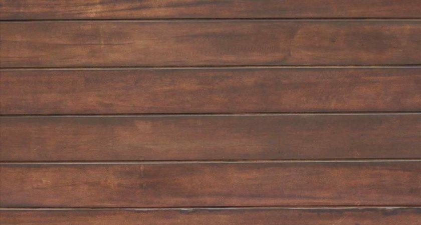 Seamless Wood Wall Texture Datenlabor Info