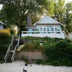 Seaside Style Boho Beach House
