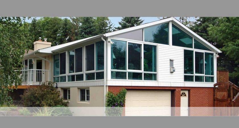 Season Porch Designs