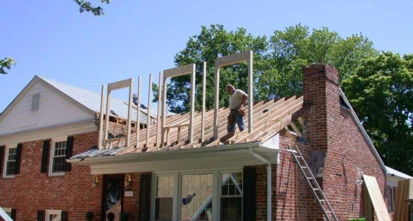 Second Floor Addition Houses Flooring Ideas Blogule