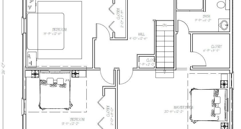 Second Story Home Addition Plans Find House