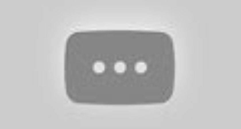 Security Exterior Doors New Menards Youtube