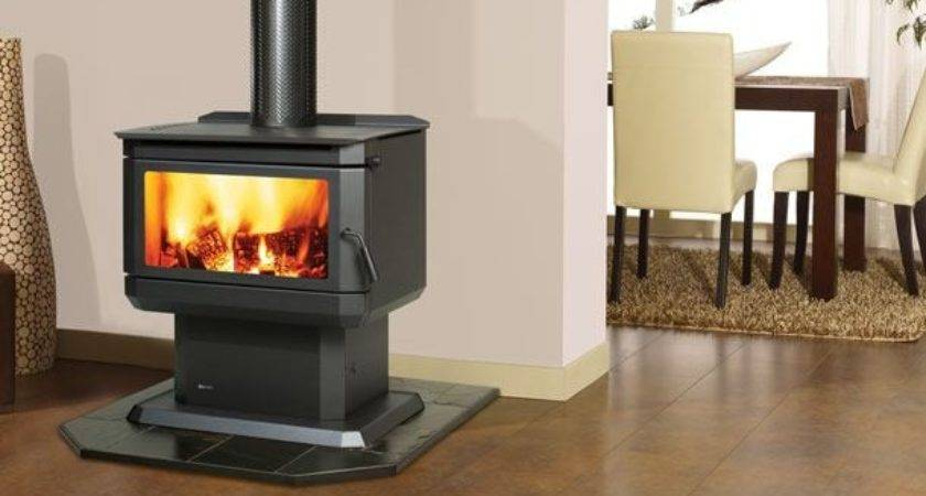 Select Best Freestanding Fireplaces Your Home