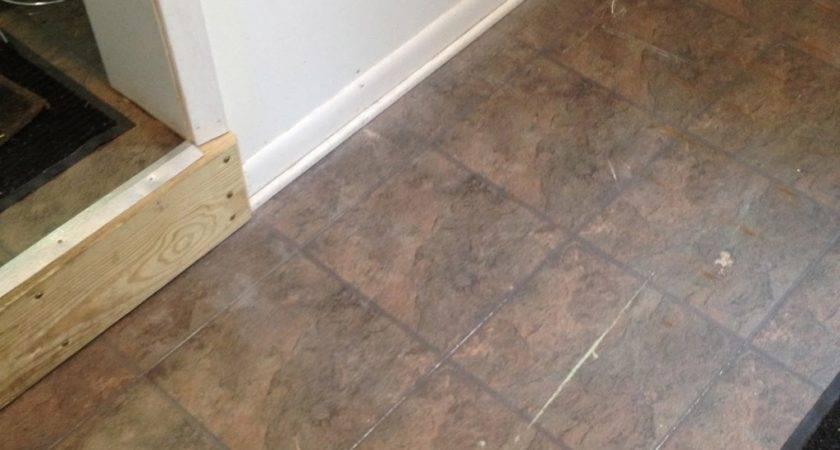 Self Adhesive Vinyl Floor Tiles Reviews Tile Design Ideas