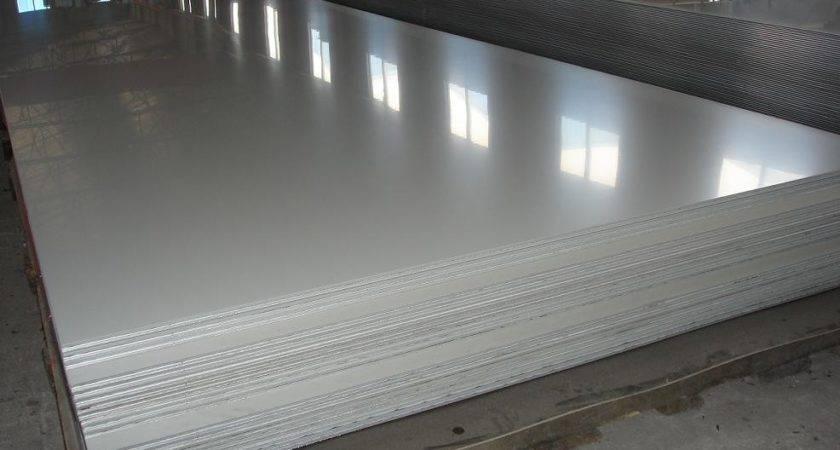 Sell Plastic Panels Sheets Aluminum Composite