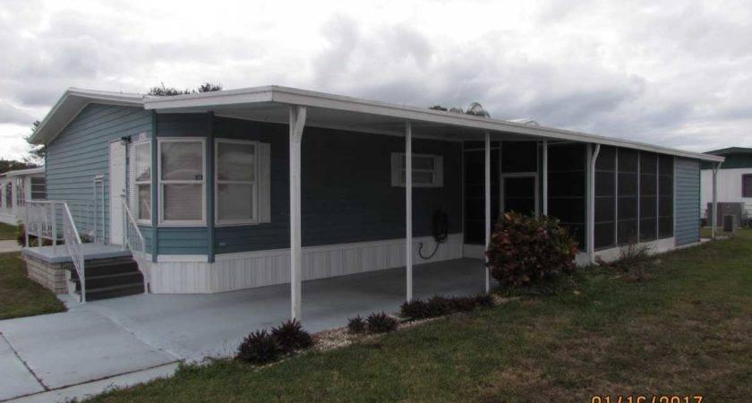 Senior Retirement Living Homes Merit