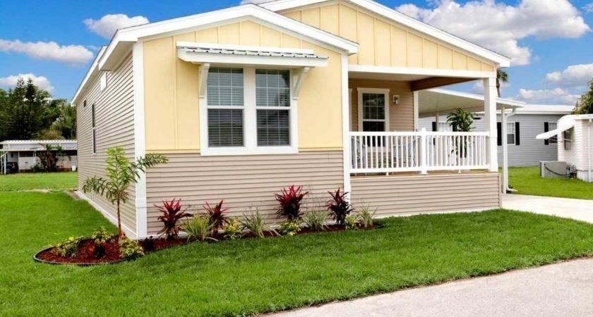 Senior Retirement Living Palm Harbor South Beach
