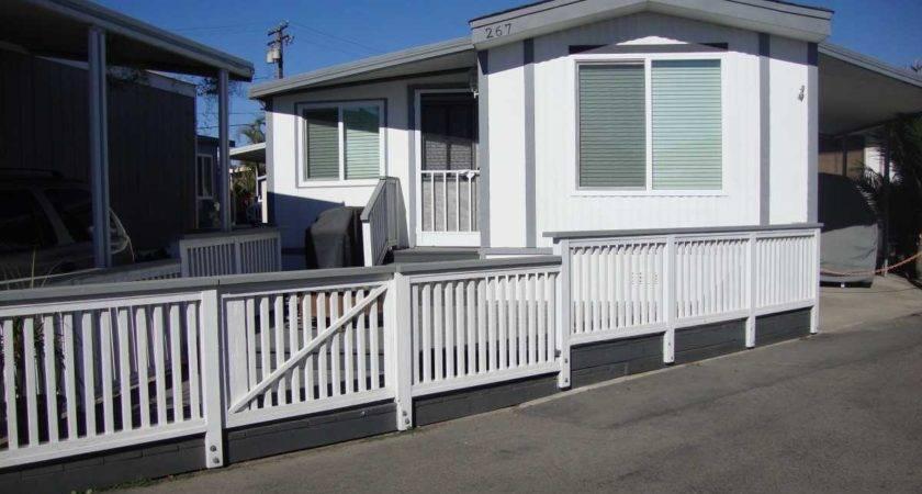 Senior Retirement Living Skyline Bay Springs Mobile