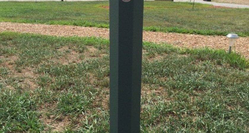 Septic Tank Vent Pipe Pagoda Environmentally Friendly Ebay