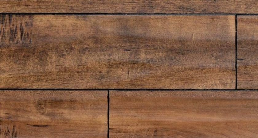 Serradon Laminate Flooring Saddle