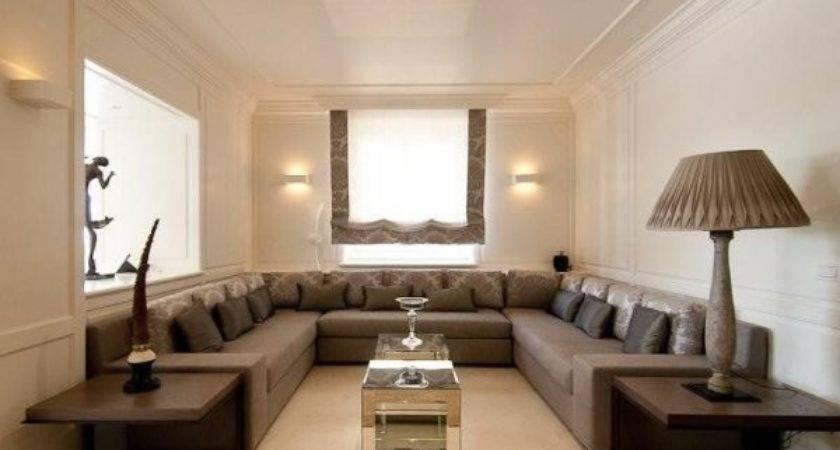 Set Small Living Room Furniture Corner