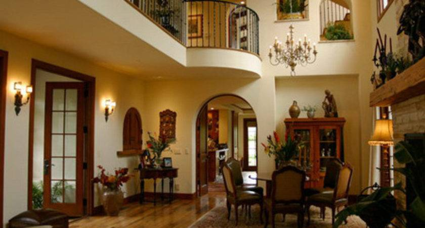 Several Tips Creating Best Southwest Style Decor