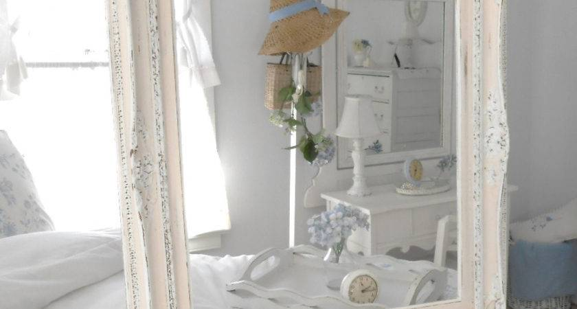 Shabby Chic Cheap Home Decor Cool
