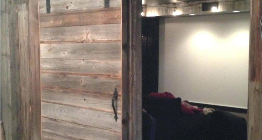 Shabby Chic Design Metal Wall Mount Storage Shelves Grey