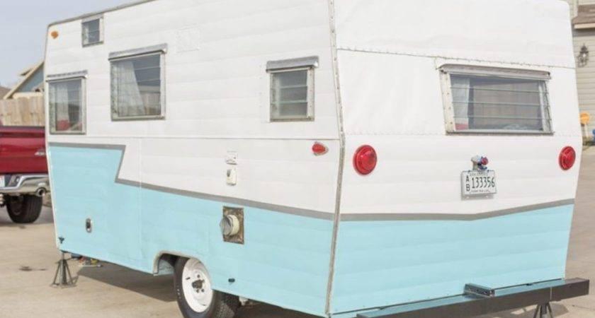 Shasta Travel Trailer Sale Archives Cecilia