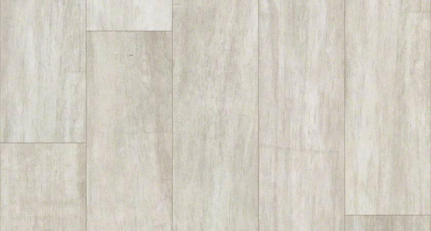 Shaw Floors Captiva Luxury Vinyl Plank