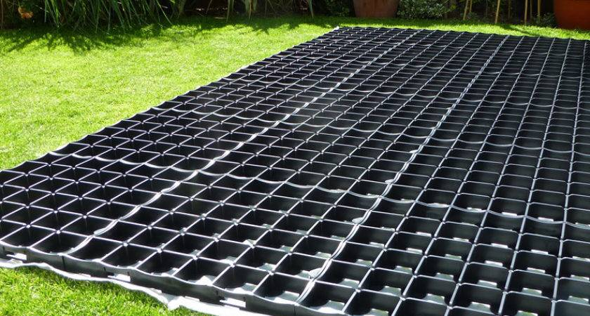 Shedbase Shed Bases Professional Solutions