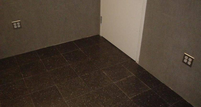 Sheet Linoleum Flooring Home Depot Best Vinyl