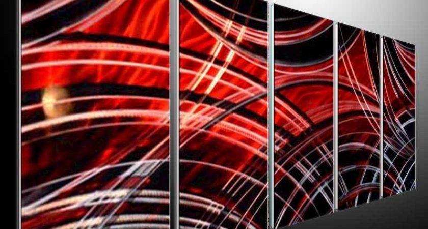 Sheet Metal Wall Art Pixshark Galleries