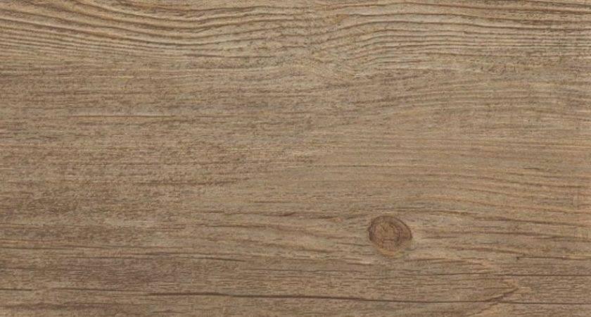 Sheet Vinyl Flooring Wood Look Best