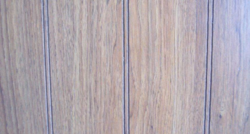 Sheetrock Paneling Supply