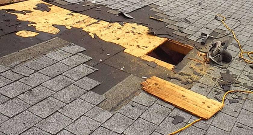 Shingle Roof Repair Dorado County Sacramento