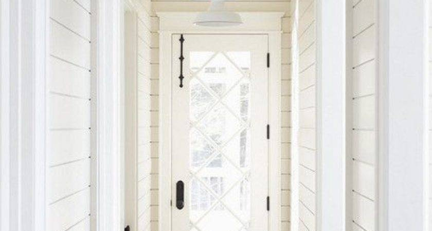 Shiplap Holly Mathis Interiors