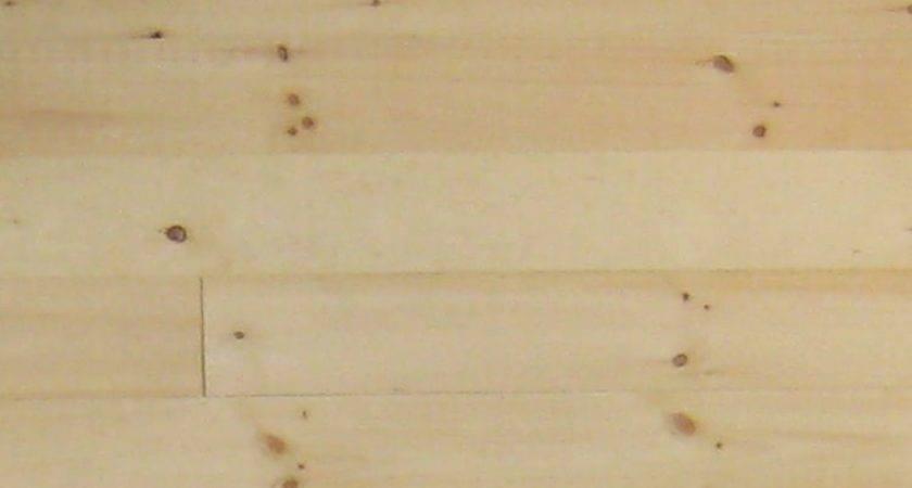 Shiplap Pine Lumber Boston Cape Cod