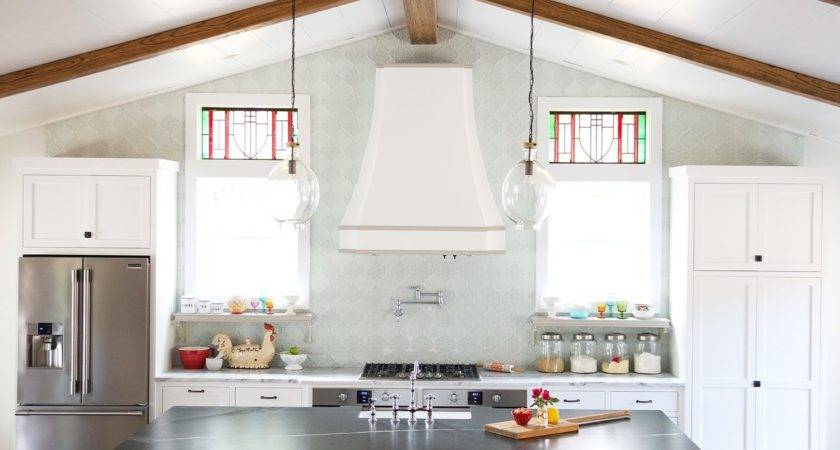Shiplap Your Ceilings Handemade Home