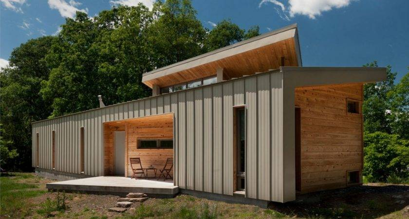 Shipping Container Homes Sale House Design