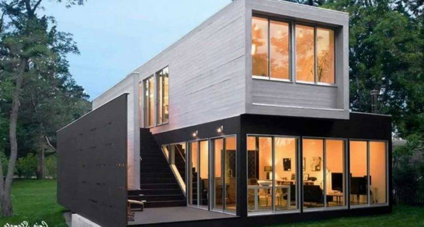 Shipping Containers Homes Sale Container House Design