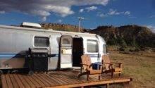 Shooting Star Resort Escalante Tripadvisor
