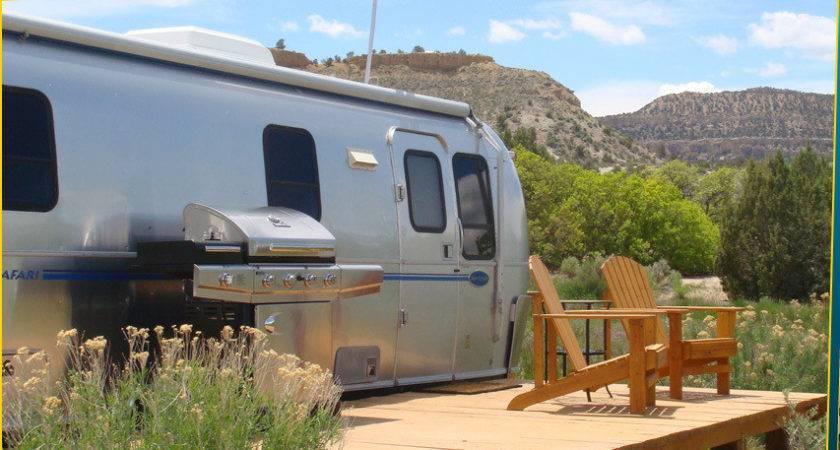 Shooting Star Resort Photos Reviews Escalante