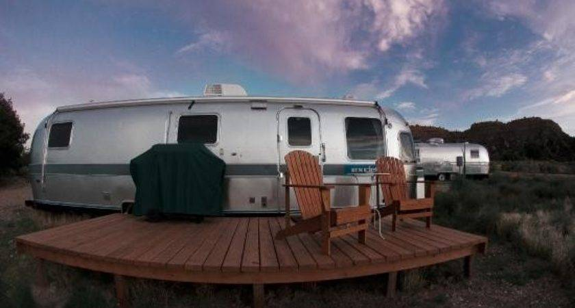 Shooting Star Resort Prices Campground Reviews