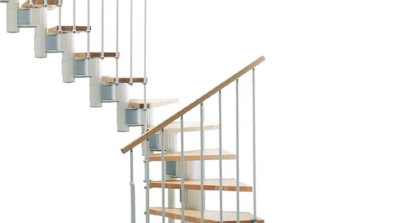 Shop Arke Staircase Kits Lowes