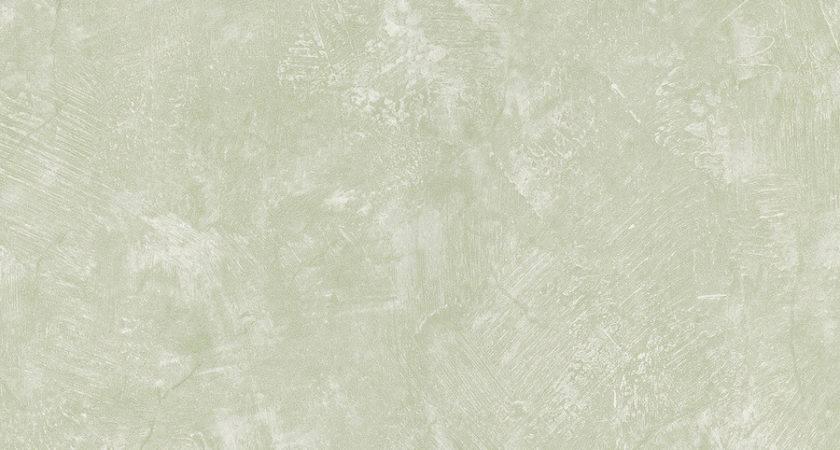 Shop Brewster Wallcovering Green Peelable Vinyl Prepasted