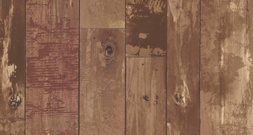 Shop Brewster Wallcovering Kitchen Bath Resource Iii