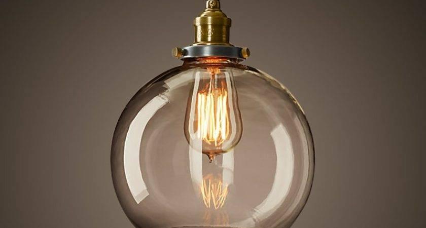 Shop Diy Lights Hardware Fitting Pendant Lamp Round