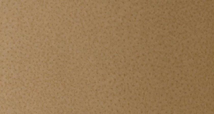 Shop Graham Brown Skin Beige Vinyl Textured Abstract