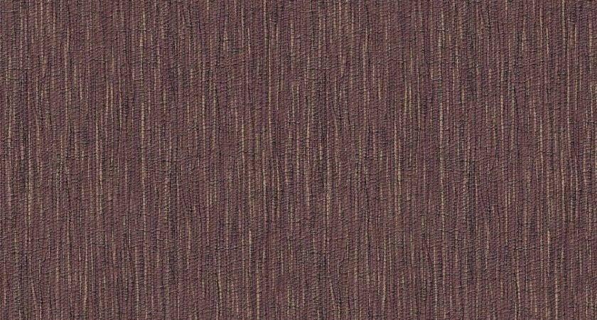 Shop Graham Brown Surface Burgundy Copper Vinyl