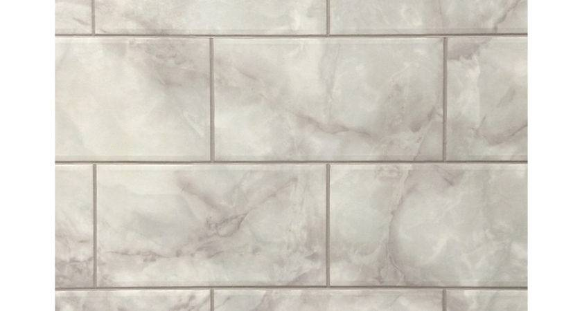 Shop Kingsbridge Subway Tile Board