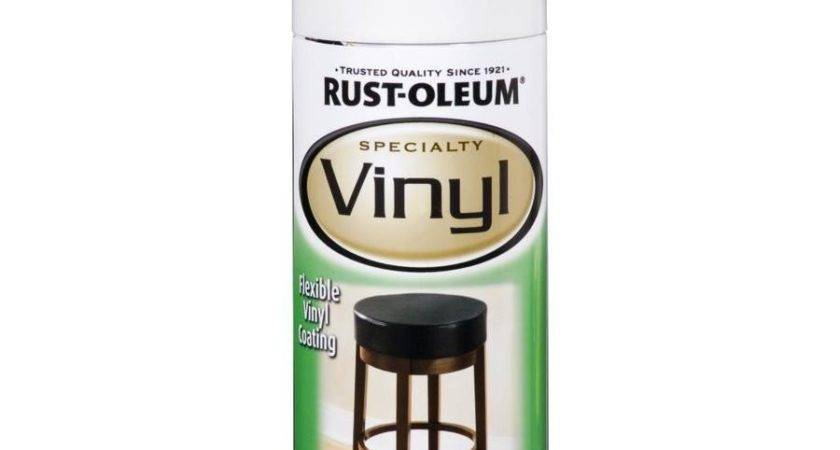 Shop Rust Oleum Specialty White Lacquer Spray Paint
