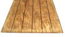 Shop Severe Weather Natural Treated Wood Siding