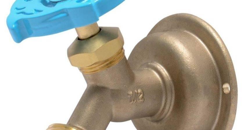Shop Sharkbite Push Connect Brass Multi Turn