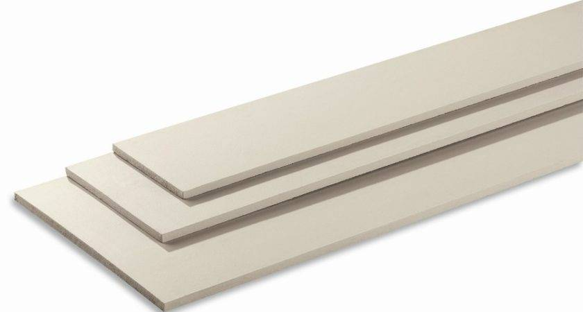 Shop Smartside Series Primed Engineered Treated Wood