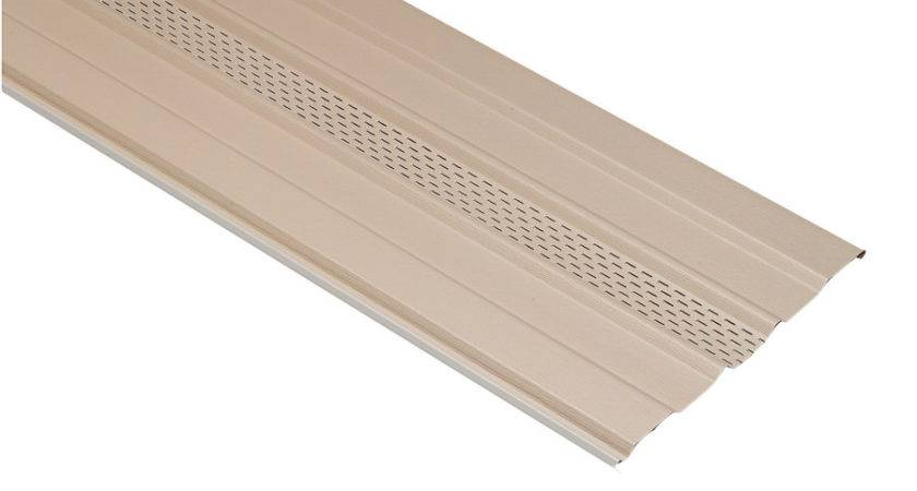 Shop Tan Vented Vinyl Skirting Lowes