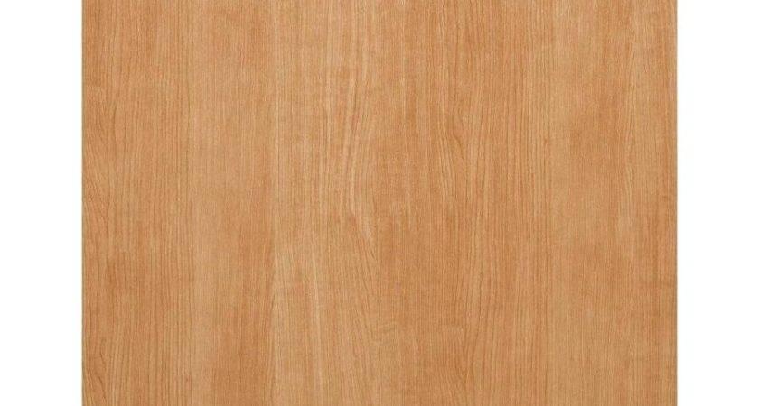 Shop York Wallcoverings Modern Rustic Dark Beige Vinyl
